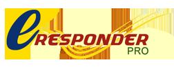 eResponder Pro